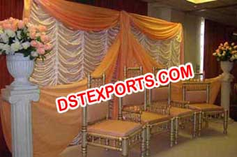 WEDDING MANDAP BACKDROPS,Horse Carriages Manufacturer ,Indian